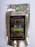 Chai (Tea) Masala (spice)